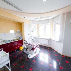 Стоматологическая клиника, спа-салон 6