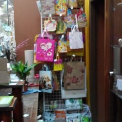 Цветочный магазин 8