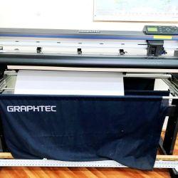 Швейное производство 300м2 Оборудование 2.500.000р 3