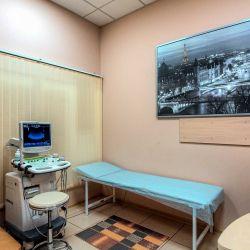Медицинский центр для всей семьи 2