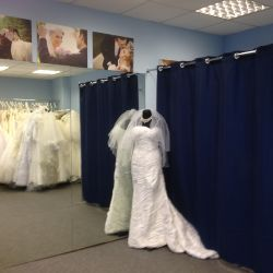 Свадебный салон 8