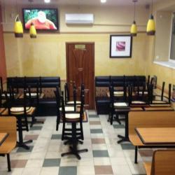 Subway Ресторан быстрого питания (фастфуд) 3