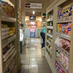 2 Магазина / Продуктовый минимаркет 8