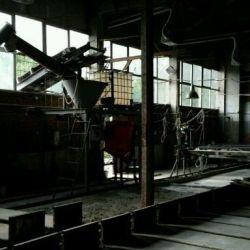 Газобетонный завод 5
