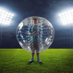 Бампербол 4