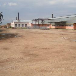 Кирпичный Завод 2