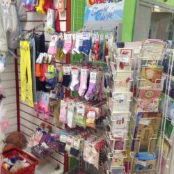 Магазин детских товаров 3