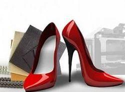 Прибыльный бизнес по ремонту обуви
