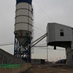Франшиза БетонБаза - торговая компания по бетону и раствору 7