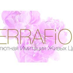Terrafiori 3