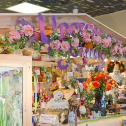 Продажа цветочного бизнеса 3