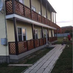 Гостевой дом 2