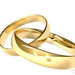 Свадебное агентство 1