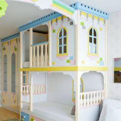 Высокодоходное мебельное производство в г. Грибки 1