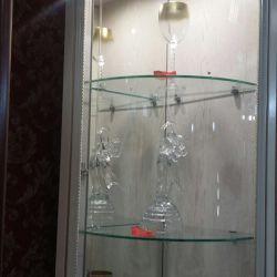 Мебельный магазин с проверяемой прибылью 375 тысяч 8