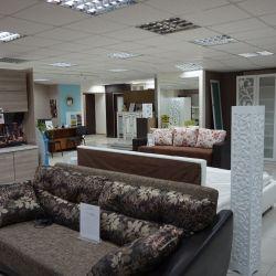 Мебельное и фасадное производства 4
