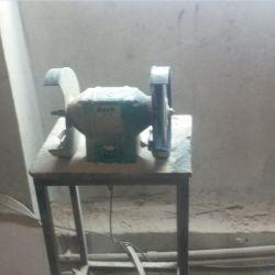 Цех по изготовлению мебели 4