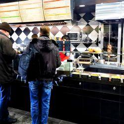Кафе-пекарня с прибылью 300.000 руб/мес 4