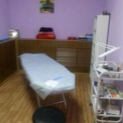 Салон-кабинет Косметологический 4