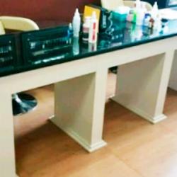 Мебельное производство с высокой прибылью 1