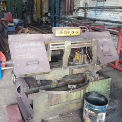 Производство оборудования и металлоконструкций 3