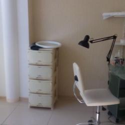 Салон парикмахерская 3