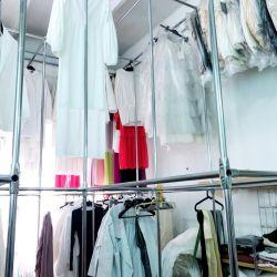 Швейное производство 300м2 Оборудование 2.500.000р 8