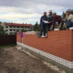 Продаю строительную компанию  4