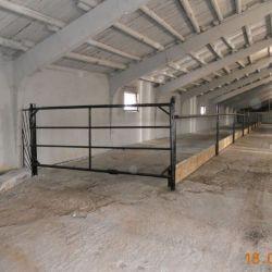 животноводческая ферма 1