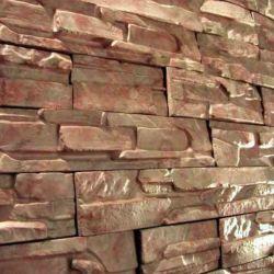 Производство изделий из высокопрочного бетона 4