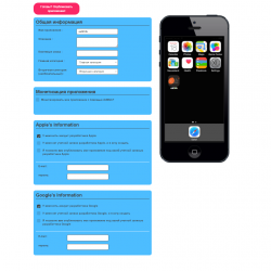 Проверенный прибыльный бизнес на разработке мобильных приложений 8