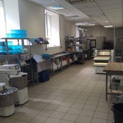 Продам пищевое производство