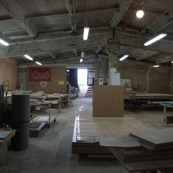 Мебельное и фасадное производства 2