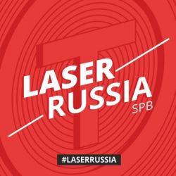 Готовый бизнес по лазерной резке и гравировке 1