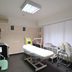 Косметологический центр с бессрочной лицензией. 6