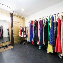 Салон проката платьев и бизнес продажи фотосессий 2