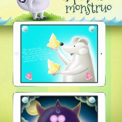 Детские мобильные приложения 6