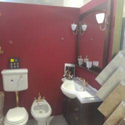 Салон сантехники с интернет магазином 2