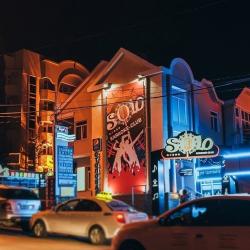 Караоке-клуб 2