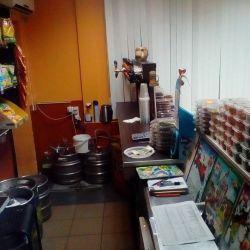 Пивной магазин 1