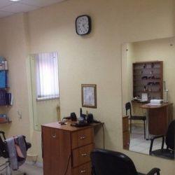 Салон красоты, парикмахерская 2