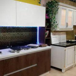 Магазин белорусских кухонь с прибылью 140 тыс 4
