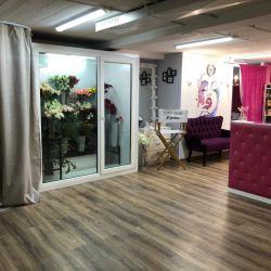 Цветочный бизнес 5