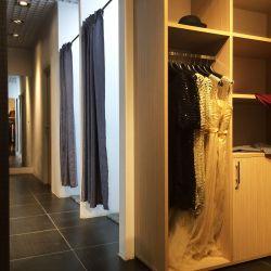 Бутик модной одежды  14