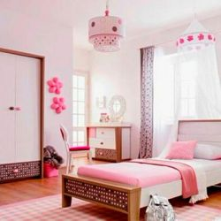 Интернет-магазин мебели и домашних аксессуаров 2