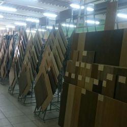 Магазин керамической плитки и сантехники 3