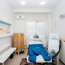Медицинский центр 4