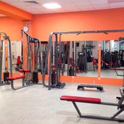 Раскрученный фитнес-клуб в Медведково 3