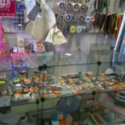 швейный магазин Ткани 7