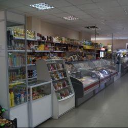 магазин 4